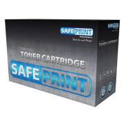 Alternatívny toner Safeprint Canon CRG-716BK LBP-5050