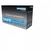 Alternatívny toner Safeprint pre HP CF382A yellow No.312A